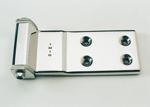 FR2001p